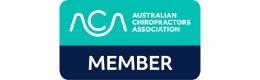 australian chiropractors association